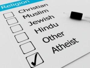 atheist_0